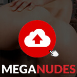 Pregnant Titties nude onlyfans leaked free meganudes